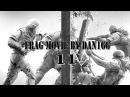FRAG MOVIE 11 by Dan1GG