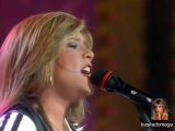 Samantha Fox - I Surrender HD 1080p