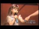 Детская песенка Хорошо рядом с мамой / Childrens song about Mom