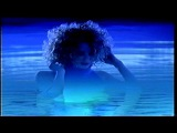 Lazard feat. Beverly Craven - 4 o'clock (in the morning) (Official Video)