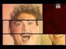 Eric Morena - Ramon et Pedro - ClubMusic80s - clip officiel