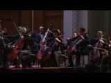 Валерий Халилов. Andante cantabile