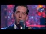 Pokey Lafarge Jools Holland La La Blues Live 1st jan 2012