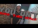 You Ont Snow Da Half (Prod. Gamerboomin) - Kane Grocerys