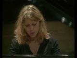 Gabriela Montero plays Joropo by Moises Moleiro