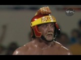 WWF LA Sports Arena (10-16-88)