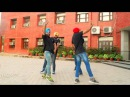 BHANGRA || KHAAB || AKHIL IT UP - DJ FRENZY (feat. Akhil & Major Lazer) || FOLKING DESI || SGGSCC ||
