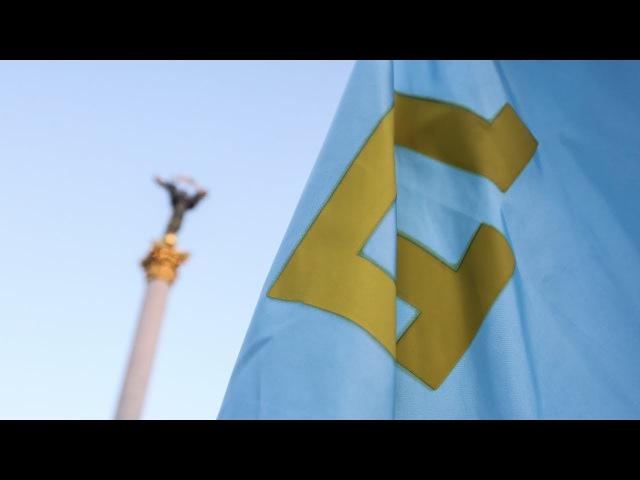 Казаки и крымские татары: столетия совместной истории | Радио Крым.Реалии