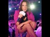 دانييلا رحمة صور إغراء -  Daniella Rahmes best & Sexy photoes