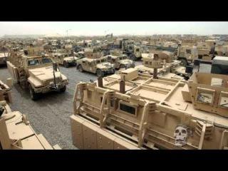 Заброшенные военные базы и военная техника 2016. Брошенные военные объекты 2016