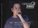 Linkin Park Live in Detroit Michigan 17 03 2003 MTV $2 Bill Concert Full TV Special