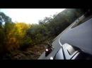 Мото трюки видео нарезка лучшие моменты / Moto racing video slides of best moments