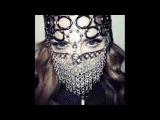 Neon Taylor - W A S T E L A N D  Prod. by Yung Gud