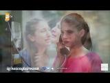Naz Çağla Irmak /Özel Video/