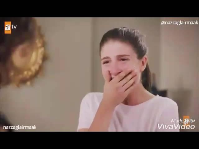Naz Çağla Irmak - Kader Kutay video's.