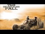 The Fall. Последние дни мира - The Fall Last Days of Gaia - саундтрек