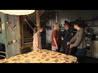 Семейный дом 7 Серия