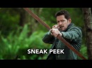 Once Upon a Time 6x13 Sneak Peek 2 Ill-Boding Patterns (HD) Season 6 Episode 13 Sneak Peek 2