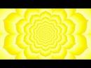 3 HOURS   Extremely Powerful Solar Plexus Chakra Healing Meditation Music   Manipura