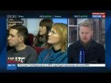 Шансонье Александр Новиков оспаривает свой домашний арест