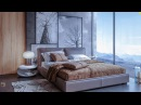 Photorealistic Render with Corona 1.6 and Autodesk 3Ds Max 2018 - corona renderer hdri setting