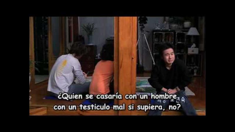 Mi Pequeña Novia / My Little Bride [ sub. esp] Episodio 12/12