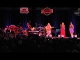 Hallelujah - Sarah Jarosz - 6272015