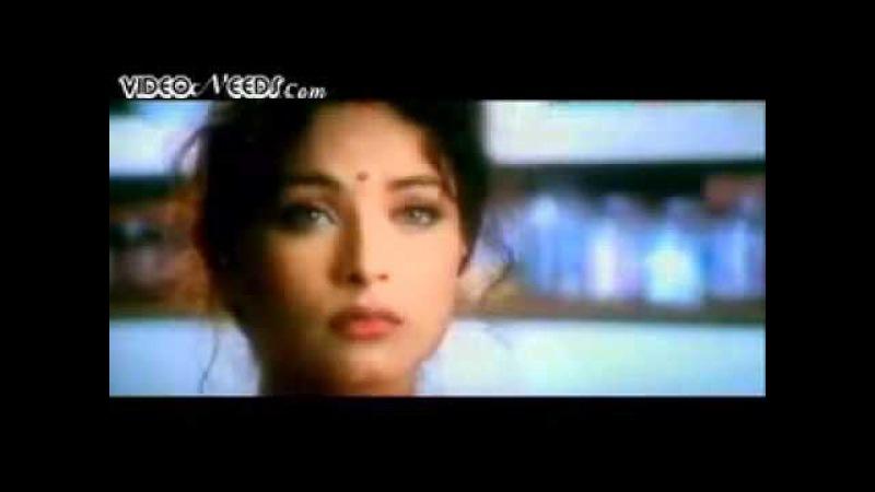 Ghar Aaja Soniya HD full song Video720p