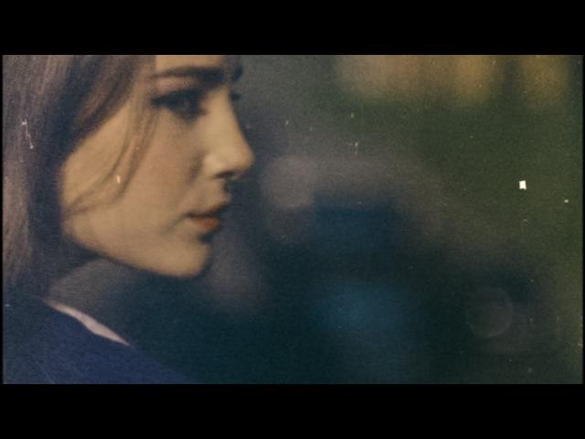 [16mm] Пробы, Лиза (16мм кинопленка, 2017)