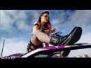 Alizée - I'm Lolita (Moi ) -- [ Popular Remix Gioma ViP ]