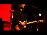 My Bloody Valentine - Soon Bataclan Paris 2013