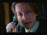 The Dark Heretic. Isaac Newton BBC 2003 Documentary