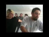 Exclusive!! Lady Gaga - Bad Romance (Extra Behind The Scenes)