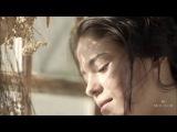 Calavera & Manya Feat. Maja Aleksic - Seta (Millok Remix)(Video Edit)
