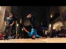 Самые лучшие танцы в мире! Брейк Данс чемпионат мира!