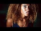 Black Coffee - Buya Feat. Toshi (M.A.N.D.Y. Remix)
