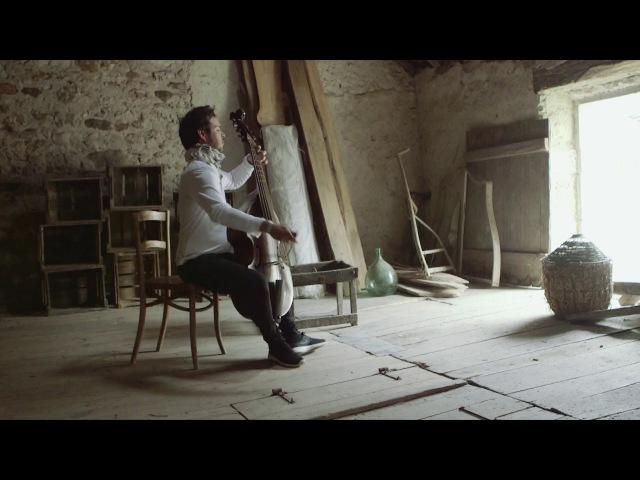 Prélude de Sieur Demachy - Ronald Martin Alonso