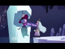 Стар против Сил Зла Битва за Мьюни Сделка Мун с Эклипсой