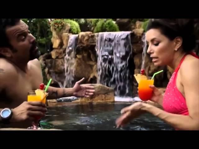 Desperate Housewives Season 8 Episode 23 Beginning and Ending
