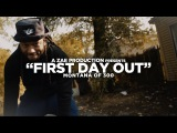 Montana Of 300 - First Day Out REMIX Shot By @AZaeProduction