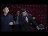 Aman we Söhbet Kadyrowlar - Halk aýdymlary | 2017 (4-nji bölegi) dowamy bar