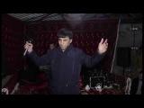 Aman we Söhbet Kadyrowlar - Halk aýdymlary | 2017 (2-nji bölegi) dowamy bar