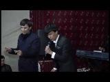 Aman we Söhbet Kadyrowlar - Halk aýdymlary | 2017 (5-nji bölegi)