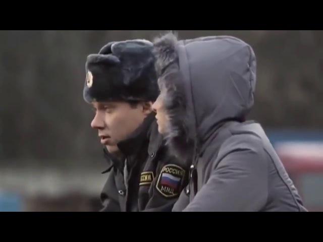 КЛАССНЫЙ ЖИЗНЕННЫЙ ФИЛЬМ! ^^ТИРАН^^ Русские фильмы 2017!