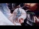 Dragon3D ft KenShi - Легенда одной любви Ангел и демон