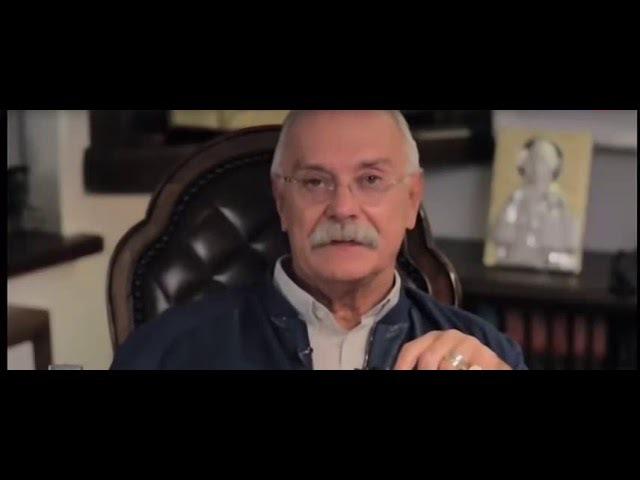 Бесогон ТВ - Иван Грозный - был не грозным
