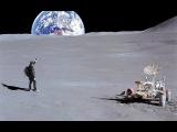 Tourist on the moon #coub, #коуб