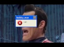 We Are Number One but it's Windows XP