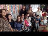 Флаймама-клуб СПБ Полный семинар о системе уборки по КонМари Книга Мари Кондо Алена Дождева