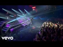 Backstreet Boys We've Got It Going On Live on the Honda Stage at iHeartRadio Theater LA